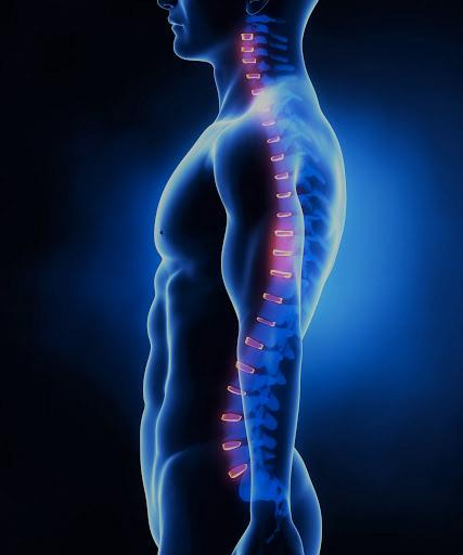 body-analisi-posturale-integrata-lorenzo-ippoliti