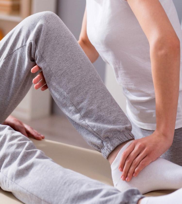 body-chinesiologia-personal-training-ippoliti
