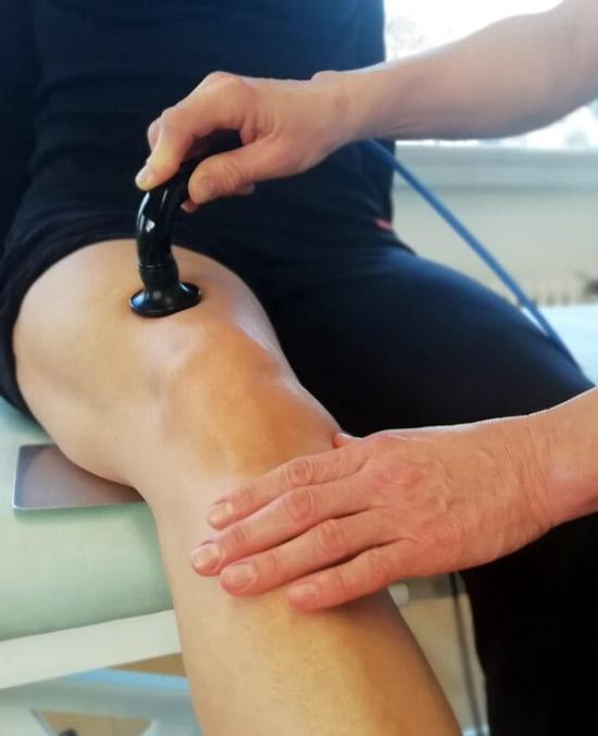 body-tecarterapia-ippoliti