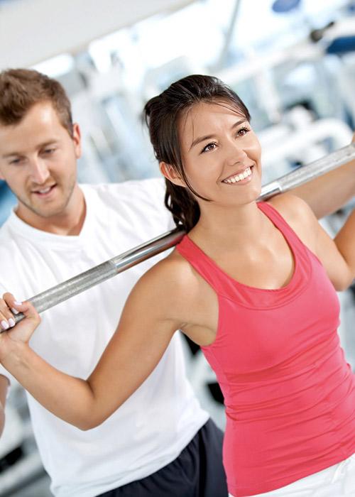 body02-chinesiologia-personal-training-ippoliti