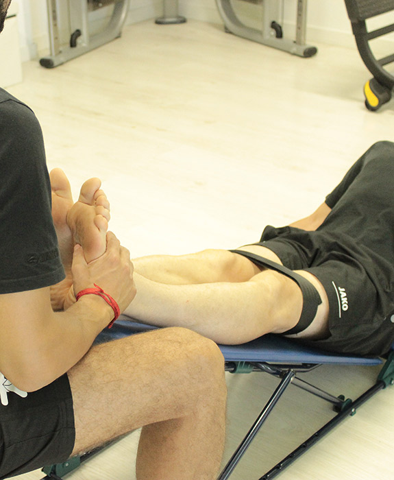 body02-ginnastica-posturale-ippoliti