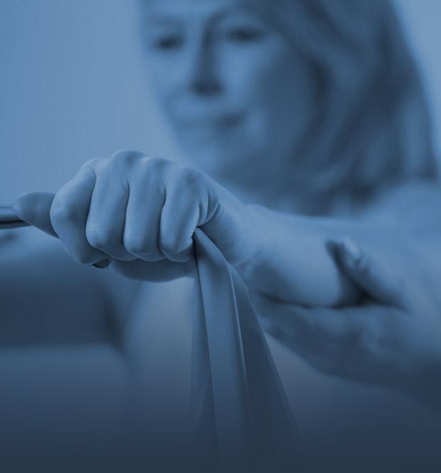 img-chinesiologia-personal-trainer-ippoliti