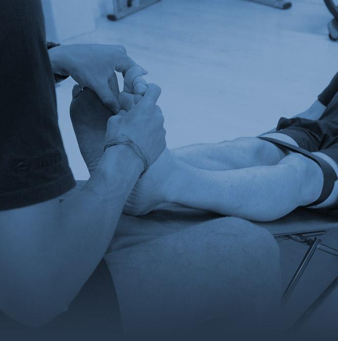 img-ginnastica-posturale-ippoliti